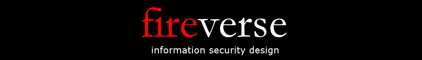 fireverse.org