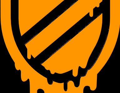 Check Point Response to Meltdown and Spectre – Low Relevance
