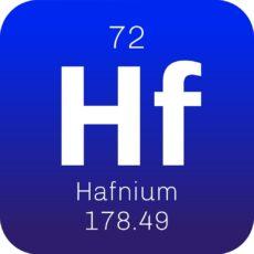 Hafnium SmartLog Query